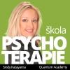Škola psychoterapie QUANTUM ACADEMY